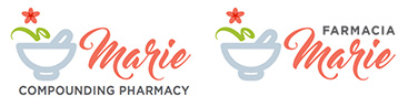 Farmacia Marie Dorado / Marie Compounding Pharmacy